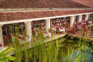 Sarova Whitesands Beach Resort & Spa travel collection agencyafrica kenya