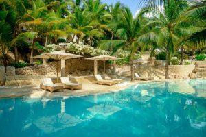 Swahili Beach kenya travel collection
