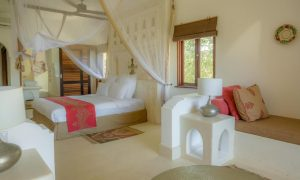Swahili Beach kenya travel collection vacante exotice
