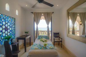 Swahili Beach travel collection kenya