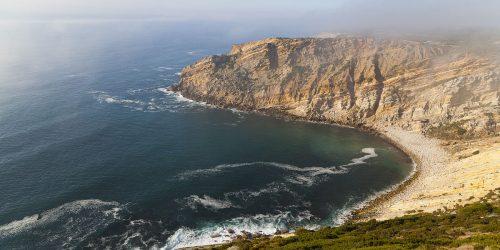 1200px-Cabo_Espichel,_Portugal,_2012-08-18,_DD_05