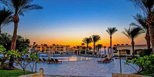 174638_Cleo-Sharm-Exterior-Sunrise