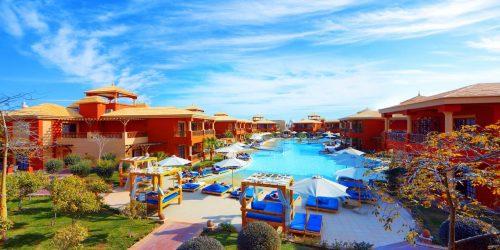 Alf Leila Wa Leila Hotel TRAVEL COLLECTION VACANTE EXOTICE 2021