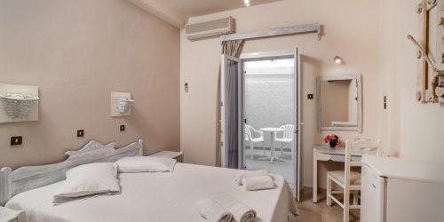 Amaryllis Hotel Grecia, Santorini Travel Collection oferta sezon