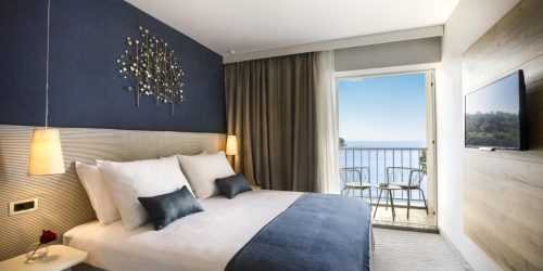 Aminess Lume Hotel DUBROVNIK CROATIA TRAVEL COLLECTION AGENCY