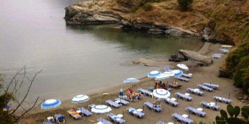 Aparthotel Sofia - Mythos Beach travel collection grecia creta