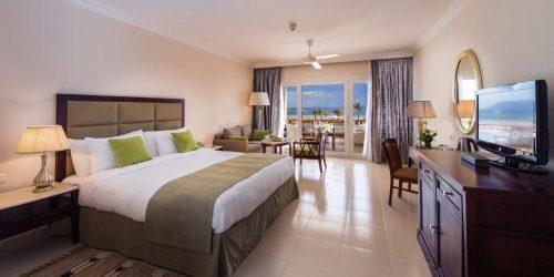 Baron Resort Sharm El Sheikh travel collection vacante exotice