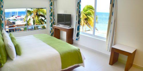 Cancun Bay Resort cancun