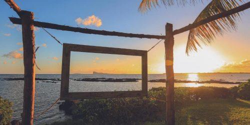 Canonnier Beachcomber Golf Resort & Spa vacante