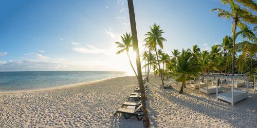 Catalonia Bavaro Punta Cana Republica Dominicana Travel Collection Agency oferta vacanta exotica