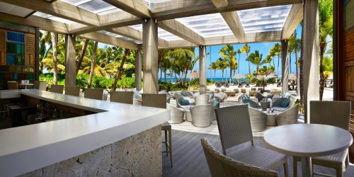 Catalonia Bavaro Punta Cana Republica Dominicana Travel Collection Agency sezon 2021