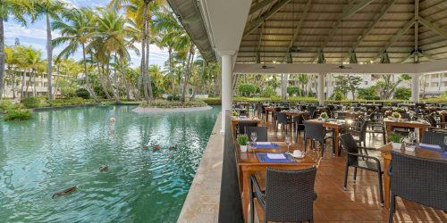 Catalonia Bavaro Punta Cana Republica Dominicana Travel Collection Agency vacanta 2021