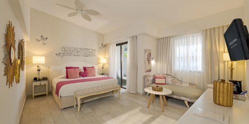 Catalonia Bavaro Punta Cana Republica Dominicana Travel Collection Agency vacanta exotica 2021