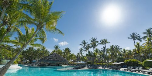 Catalonia Bavaro Punta Cana Republica Dominicana Travel Collection Agency vacanta