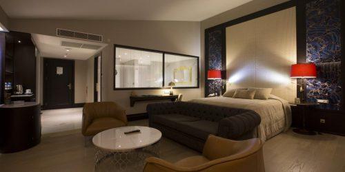 Charisma De Luxe Hotel marmaris 2021 travel collection pret mic