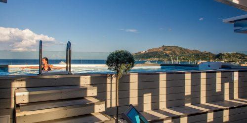 Diana Hotel zakynthos travel collection grecia vacante grecia sezon 2021