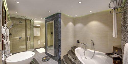 Donatello Hotel dubai travel collection agency