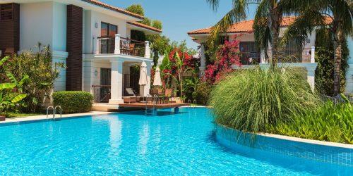 Ela Quality Resort Belek - Kids Concept OFERTA 2021 TRAVEL COLLECTION AGENCY