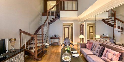 Ela Quality Resort Belek - Kids Concept OFERTA SEZON 2021 TRAVEL COLLECTION AGENCY CONSTANTA