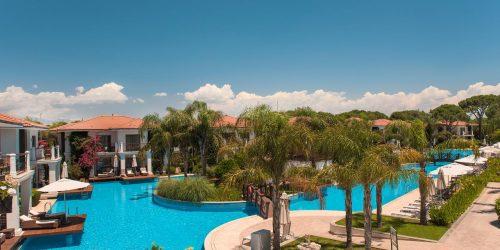 Ela Quality Resort - Kids Concept OFERTA SEZON 2021 TRAVEL COLLECTION AGENCY