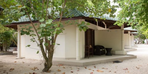 Embudu Village resort maldive oferta travel collection agency
