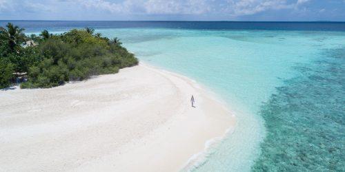 Embudu Village resort maldive oferta travel collection agency plecare din cluj