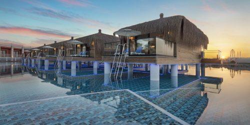 Granada Luxury Belek - Kids Concept TRAVEL COLLECTION AGENCY ANTALYA 2021