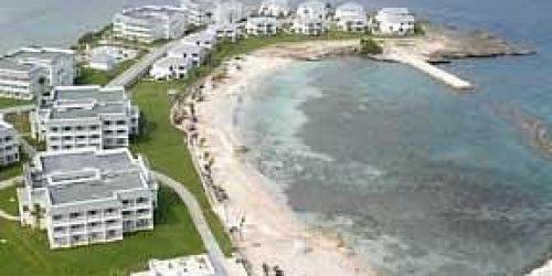 Grand Palladium Jamaica Resort and Spa travel collection v