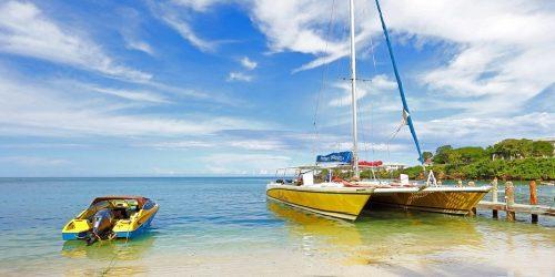Grand Palladium Jamaica Resort and Spa travel collection vacante exotice