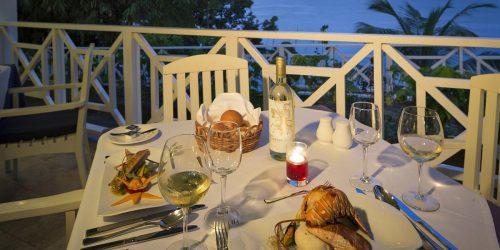 Grand Palladium Jamaica Resort and Spa travel collection vacante