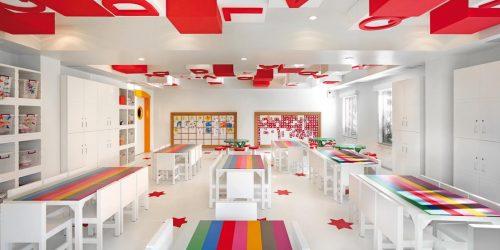 HOTEL Ela Quality Resort Belek - Kids Concept OFERTA SEZON 2021 TRAVEL COLLECTION AGENCY
