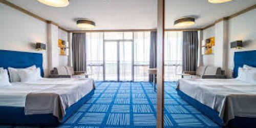 HVD_Viva_Club_Hotel_double superior 7