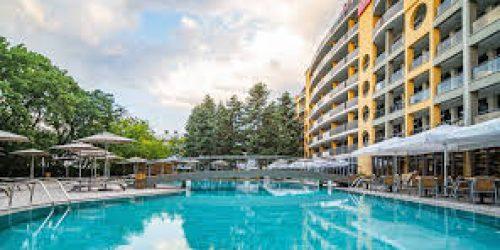 HVD_Viva_Club_Hotel_pool (7)