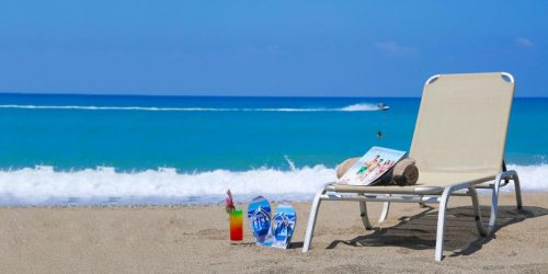 Heaven Beach Resort & Spa - Adults Only (+16) TRAVEL COLLECTION AGENCY ANTALYA