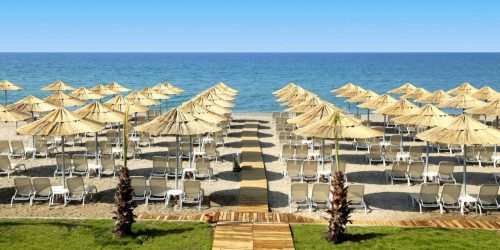 Heaven Beach Resort & Spa - Adults Only (+16) TRAVEL COLLECTION