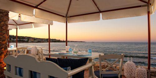 Hersonissos Palace creta grecia 2021 travel collection agentie