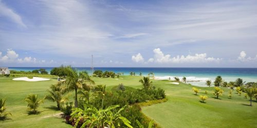Hilton Rose Hall Resort & Spa travel collection vacante all inclusive