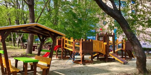 Holiday Park Hotel - All Inclusive travel collection agnecy