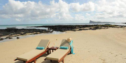 Hotel Coin de Mire Attitude Mauritius travel collection agency