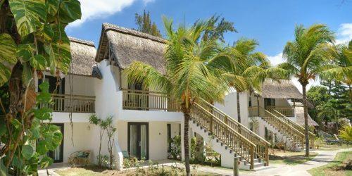 Hotel Coin de Mire Attitude Mauritius travel collection agency v
