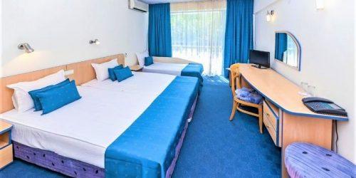 Hotel-HOLIDAY-PARK-859550