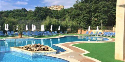 Hotel-HOLIDAY-PARK-Nisipurile-de-Aur-BULGARIA-859552