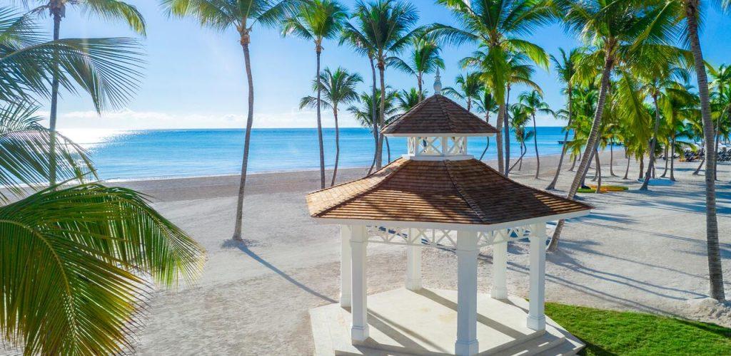 Hotel Hyatt Zilara Cap Cana - Adults Only 5, Punta Cana, Cap Cana travel collection agency 2021 charter
