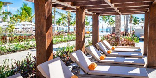 Hotel Hyatt Zilara Cap Cana - Adults Only 5, Punta Cana, Cap Cana travel collection agency 2021 charter, zbor direct