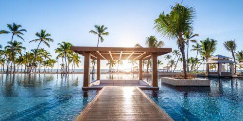 Hotel Hyatt Zilara Cap Cana - Adults Only 5, Punta Cana, Cap Cana travel collection agency constanta