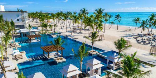 Hotel Hyatt Zilara Cap Cana - Adults Only 5, Punta Cana, Cap Cana travel collection agency oferta exotic 2021
