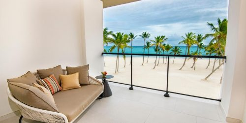 Hotel Hyatt Zilara Cap Cana - Adults Only 5, Punta Cana, Cap Cana travel collection agency oferta