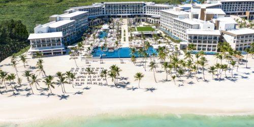 Hotel Hyatt Zilara Cap Cana - Adults Only 5, Punta Cana, Cap Cana travel collection agency