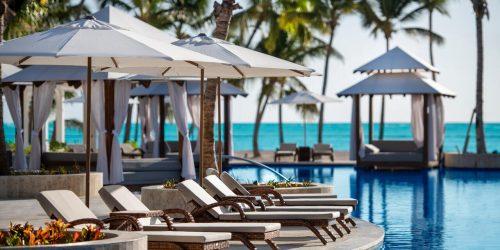 Hotel Hyatt Zilara Cap Cana - Adults Only 5, Punta Cana, Cap Cana travel collection agency vacanta de vis