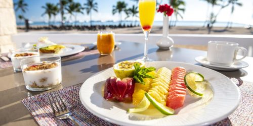 Hotel Hyatt Zilara Cap Cana - Adults Only 5, Punta Cana, Cap Cana travel collection agency vacanta exotica 2021
